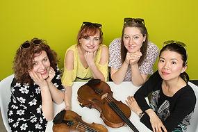 Obsessions string quartet3.jpeg