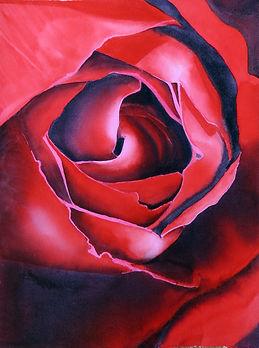 aa-Guy-Red-Rose.jpg