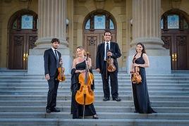 Vaughan-String-Quartet-1 (1).jpeg