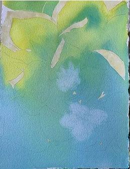 Margaret Inokuma day 1 Succulent.jpg