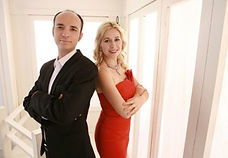 Warzsynski-Simordova-Piano-Duo.jpeg