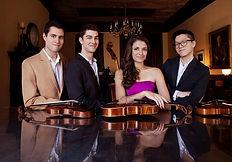 Dover-Quartet.jpg