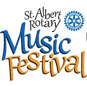 Music-Festival-logo.png