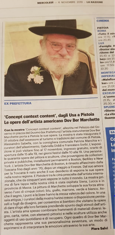 Piera Salvi.PNG