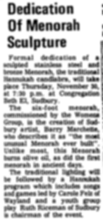 Sudbury Citizen 1972-11-30.PNG