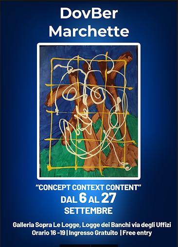 Pisa Poster.PNG