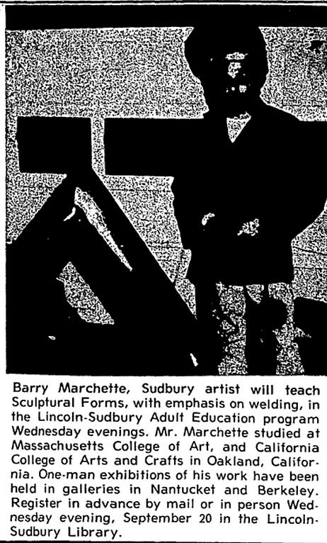 Sudbury Citizen 72-9-14.PNG