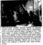 Sudbury Citizen 1975-3-20.PNG