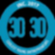 30u30logodesktop_36.png