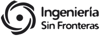 logo_isf_1.png