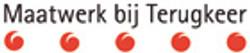 logo-Maatwerk-bij-Terugkeer.jpg