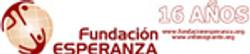 Logo-Fund-Esperanza.jpg