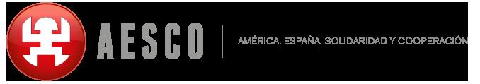 logo-aesco3.png