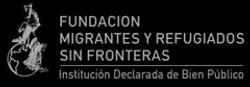 migrantes y refugiados argentina.jpg