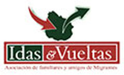 logo_idasyvueltas.jpg