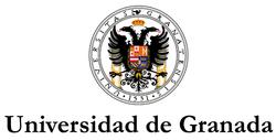 CICODE UNIVERSIDAD DE GRANADA.png