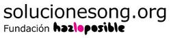 logo_solucionesong.jpg