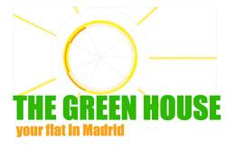logo greenhouse retocado sin web.jpg