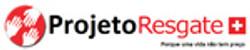 Logo-Proyecto-Resgate.jpg