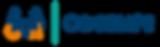 logo COCEMFE.png