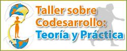 LOGO TallerCodesarrollo2.jpg