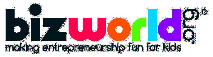 Logo Bizworld-2.png