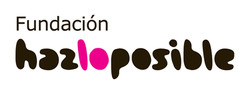 hazloposible_logo.jpg