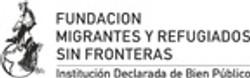FundacionMigrRefug_logo.jpg