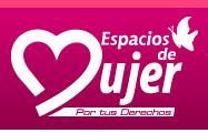 Espacios de mujer Colombia.jpg