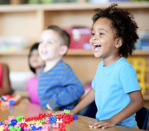 Montessoriförskolan Våra Barn i Huddinge - Kuben.jpg