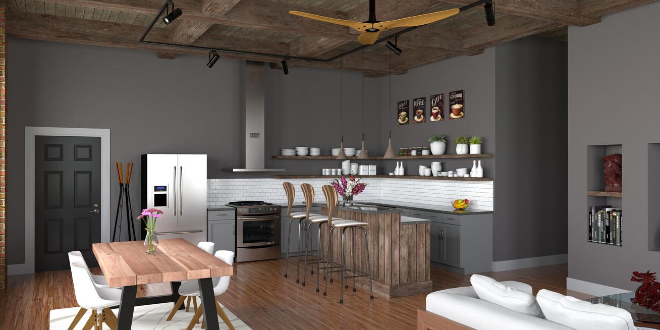 Kitchen_Jan28_2018_01.jpg