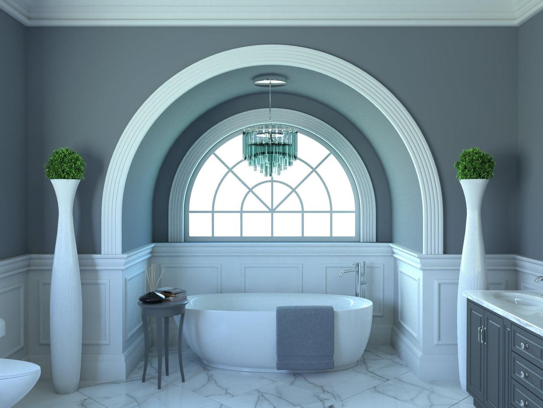 Bathroom_May30_2020.jpg