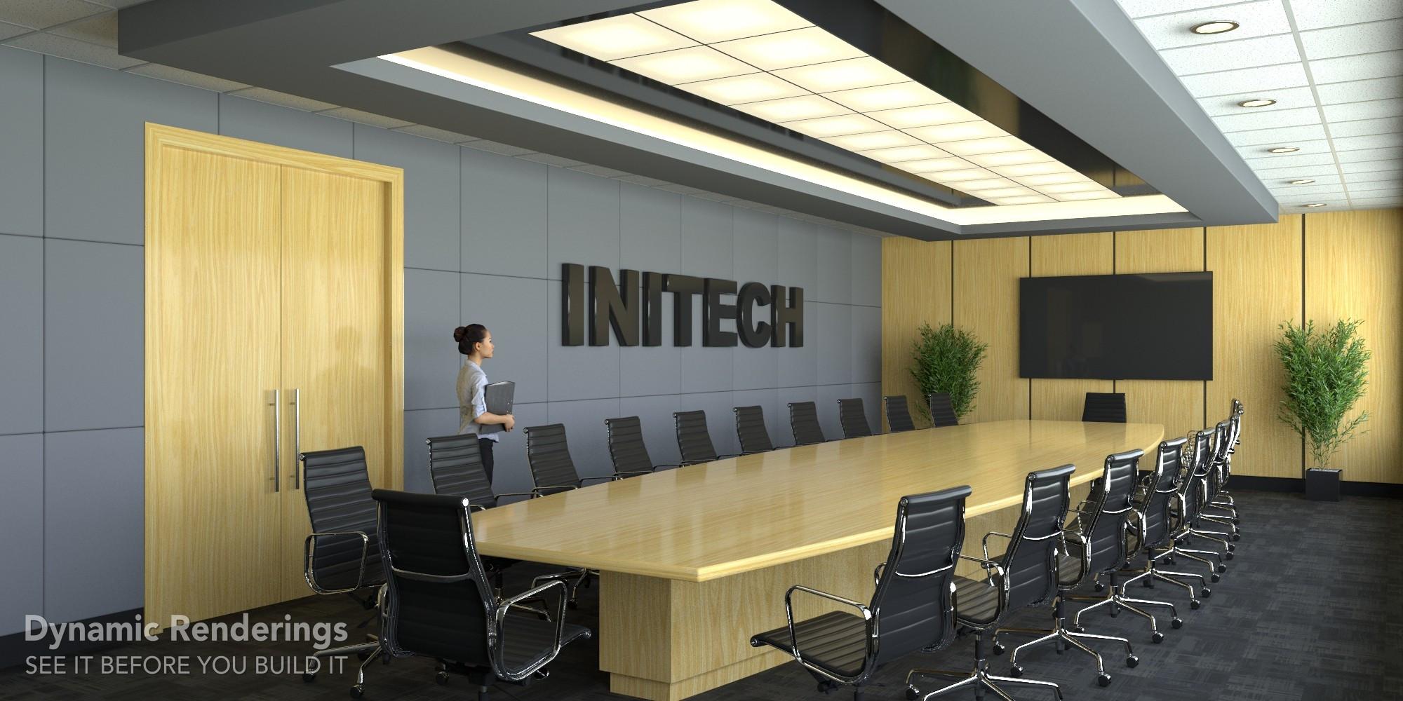 Boardroom_Initech.jpg