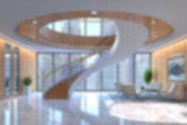 staircase2019.jpg