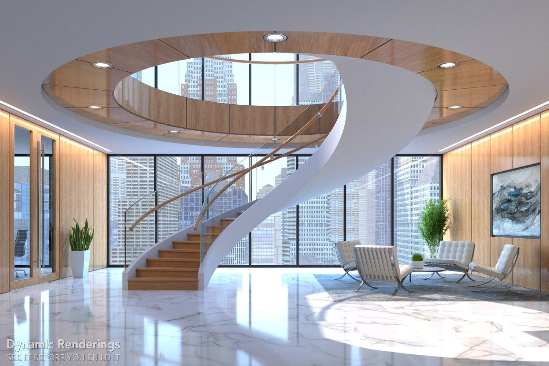 staircase_interior.jpg