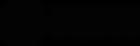 nulogo-svart.png