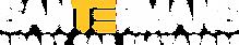 Logo Santermans