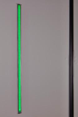 Santermans LED signalisatie
