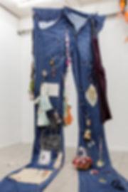 monica's gallery world industries