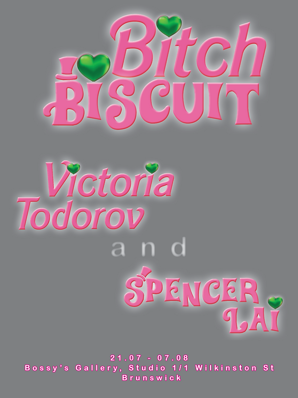BitchBiscuit-Poster-Email.png