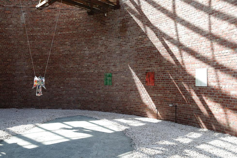 3_whorled_—Exhibition_View.jpg