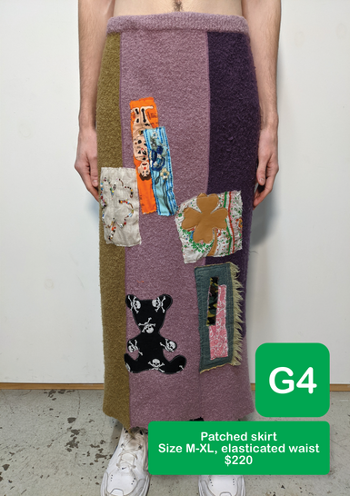 SHIRTS-G3.png