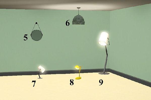 Sims1.jpg