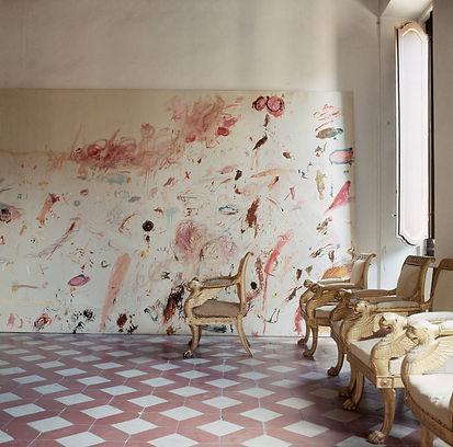 Cy Twombly Vogue 1.jpg