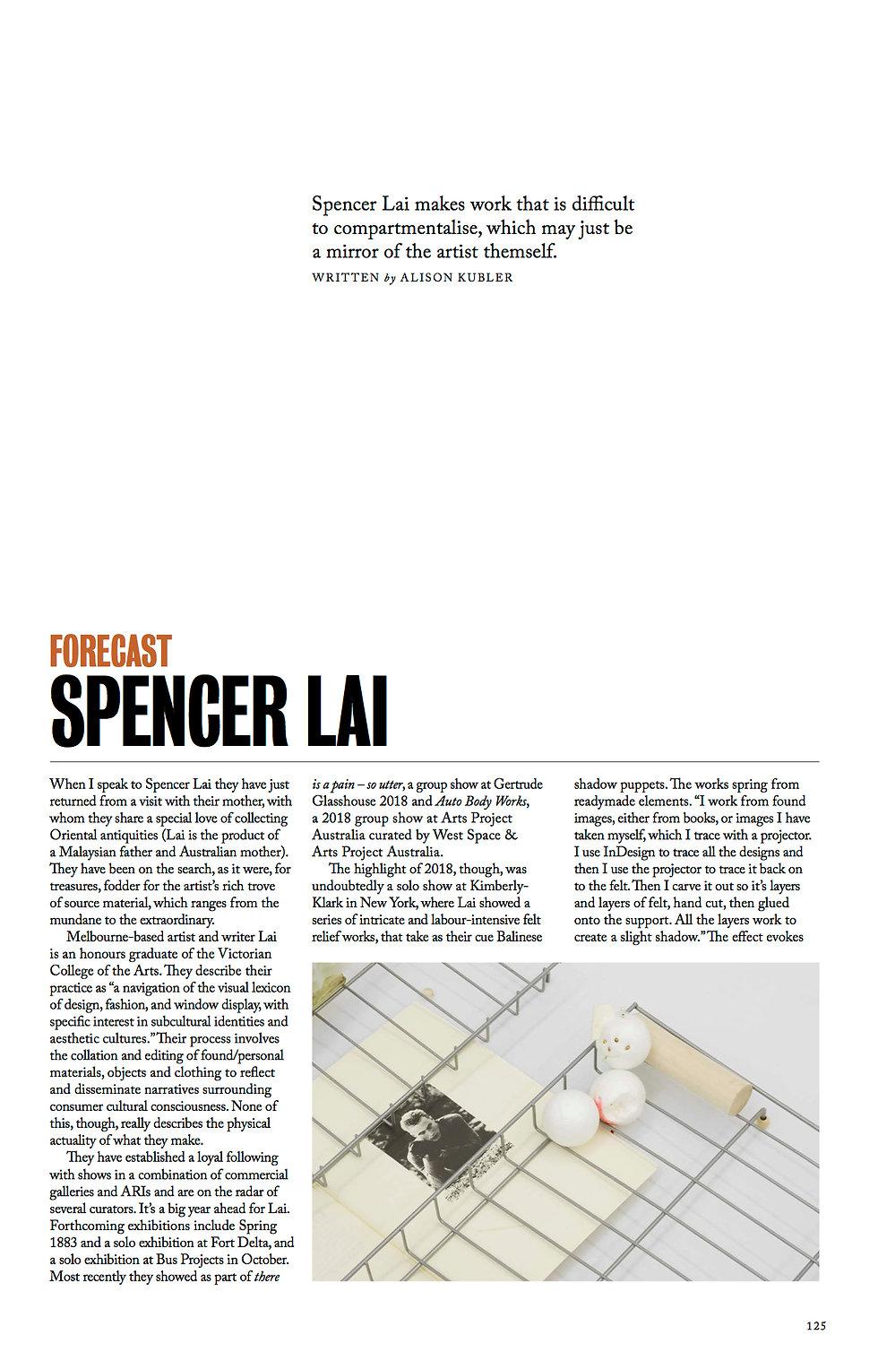 Vault Spencer Part 1.jpg