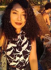 Lorena de Oliveira - ADM - DIR. EVENTOS.