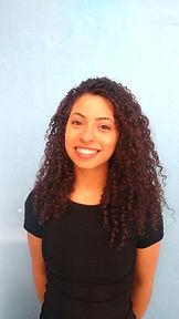 Sandi de Oliveira - ADM - DIR. COMERCIAL