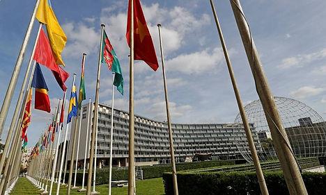 UNESCO - PHILIPPE WOJAZER.jpg