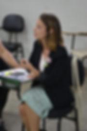 Laryssa Lopes - ADM - DIR. EVENTOS.jpg