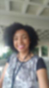 Eduarda Moreira - ADM - DIR. ORGANIZACIO